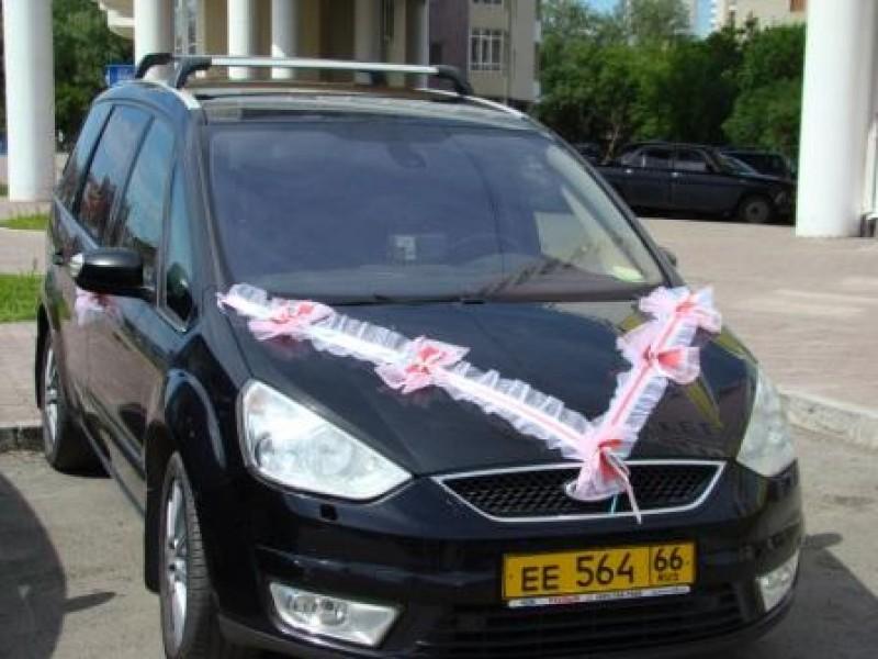 """Фотоальбом: Свадебные автомобили Де Люкс - Такси """"De Luxe ...: http://3303030.com/album/613/"""